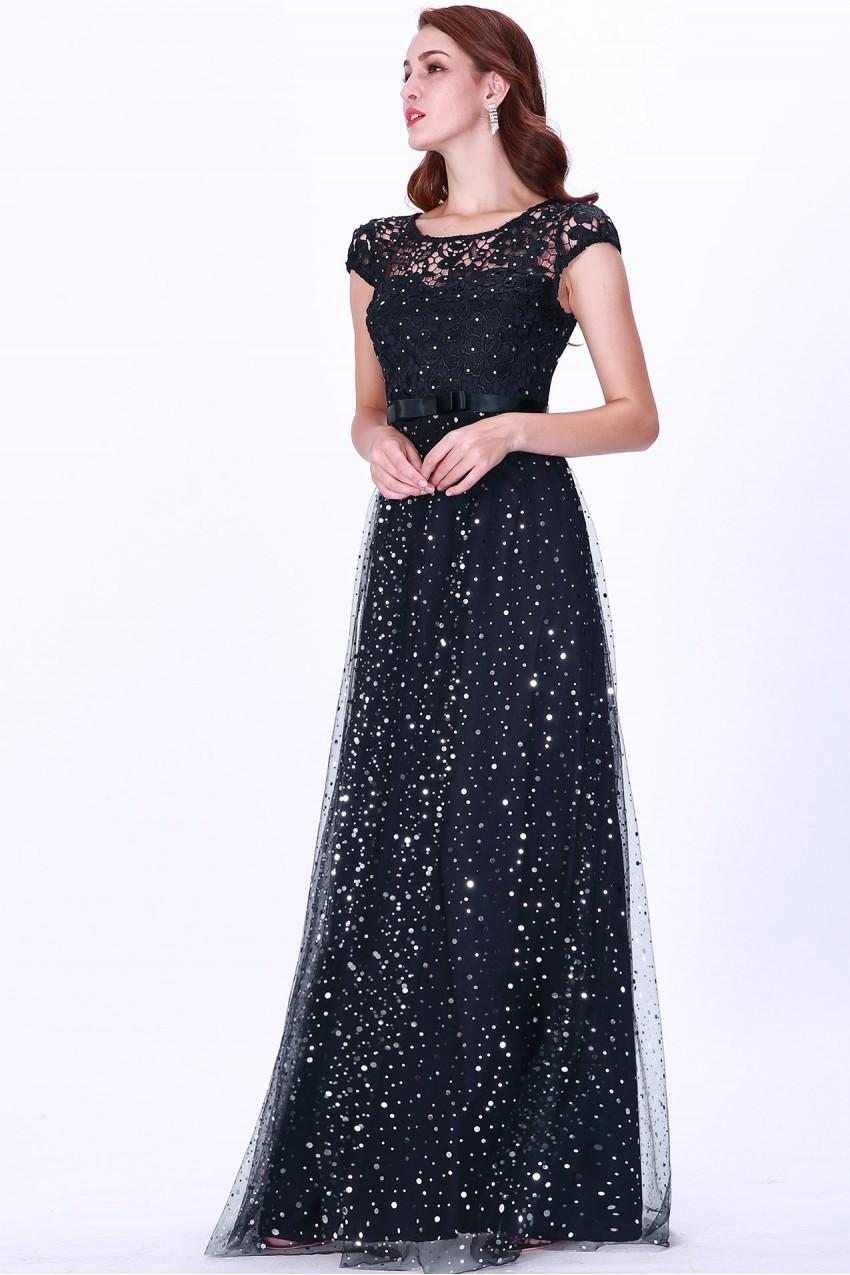 994a3d8eead Уникална официална бална рокля (R9794)